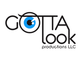 Gottalook Productions LLC